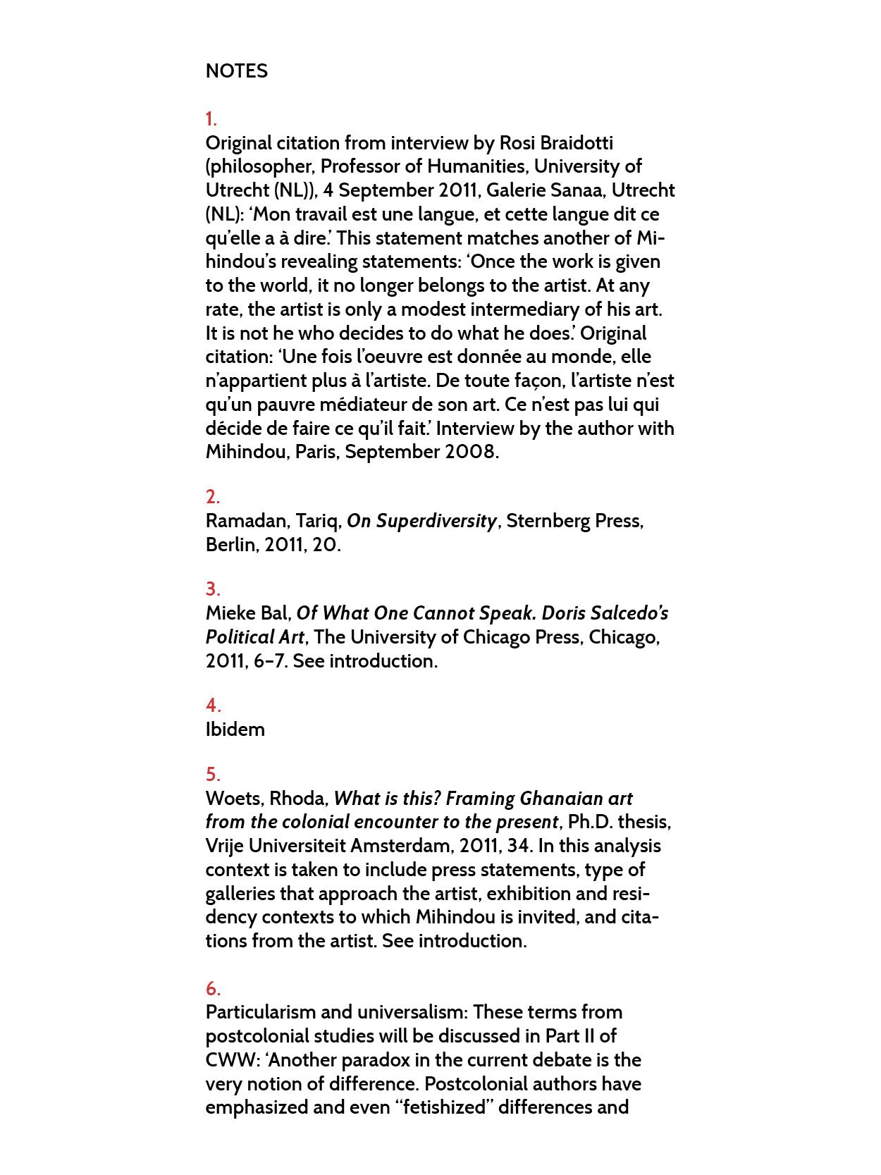 Essay writing contests 2013