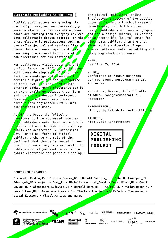A5_OFF_THE_PRESS_web_flyer_back