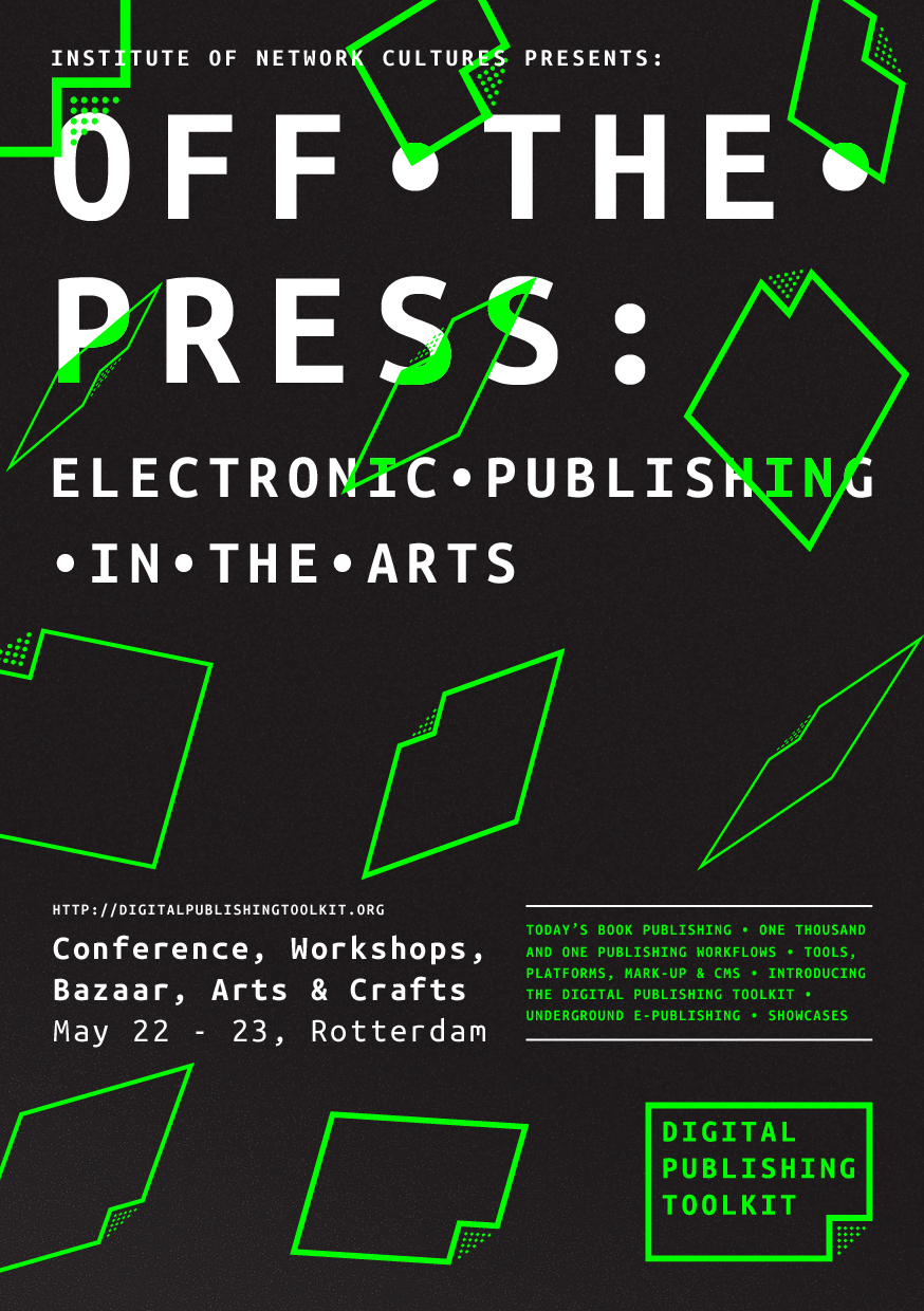 A5_OFF_THE_PRESS_web_flyer_front