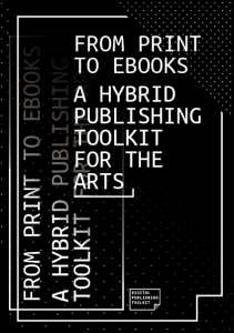 0419 HVA_DPT_from_print_to_ebooks_OS_epub_p