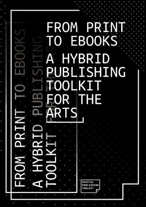 0419 HVA_DPT_from_print_to_ebooks_OS_epub