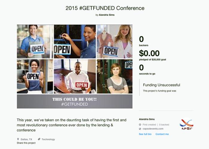 getfunded