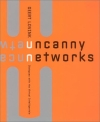 Uncanny Networks