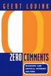 Zero Comments