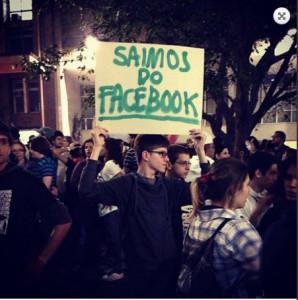 we_left_facebook