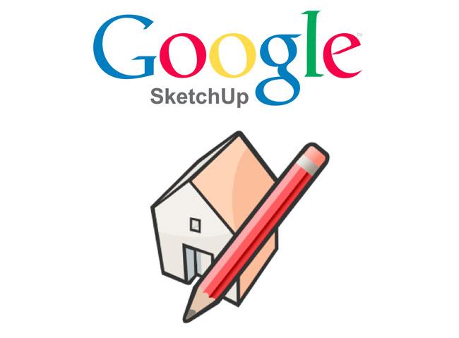 Google-Sketchup1