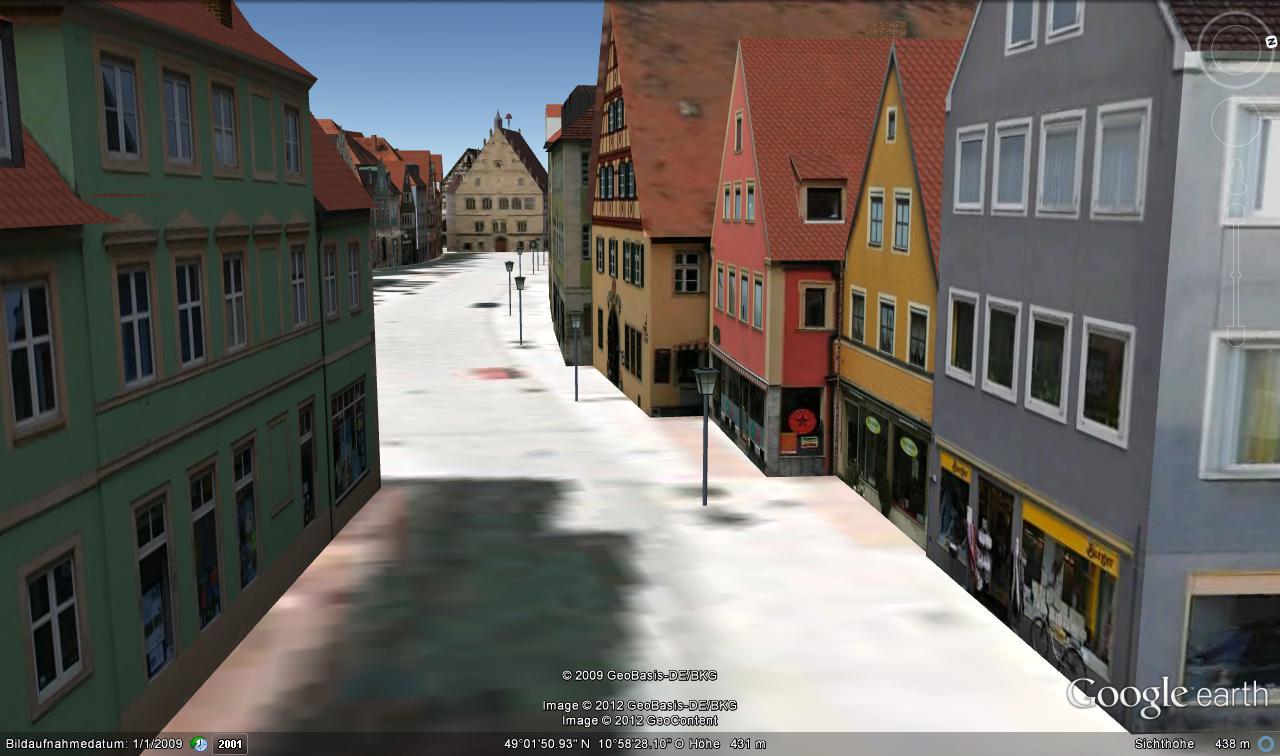 Weissenburg3D-2012-11-Obertorstrasse