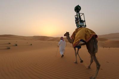 google-kameel-400x265.jpg