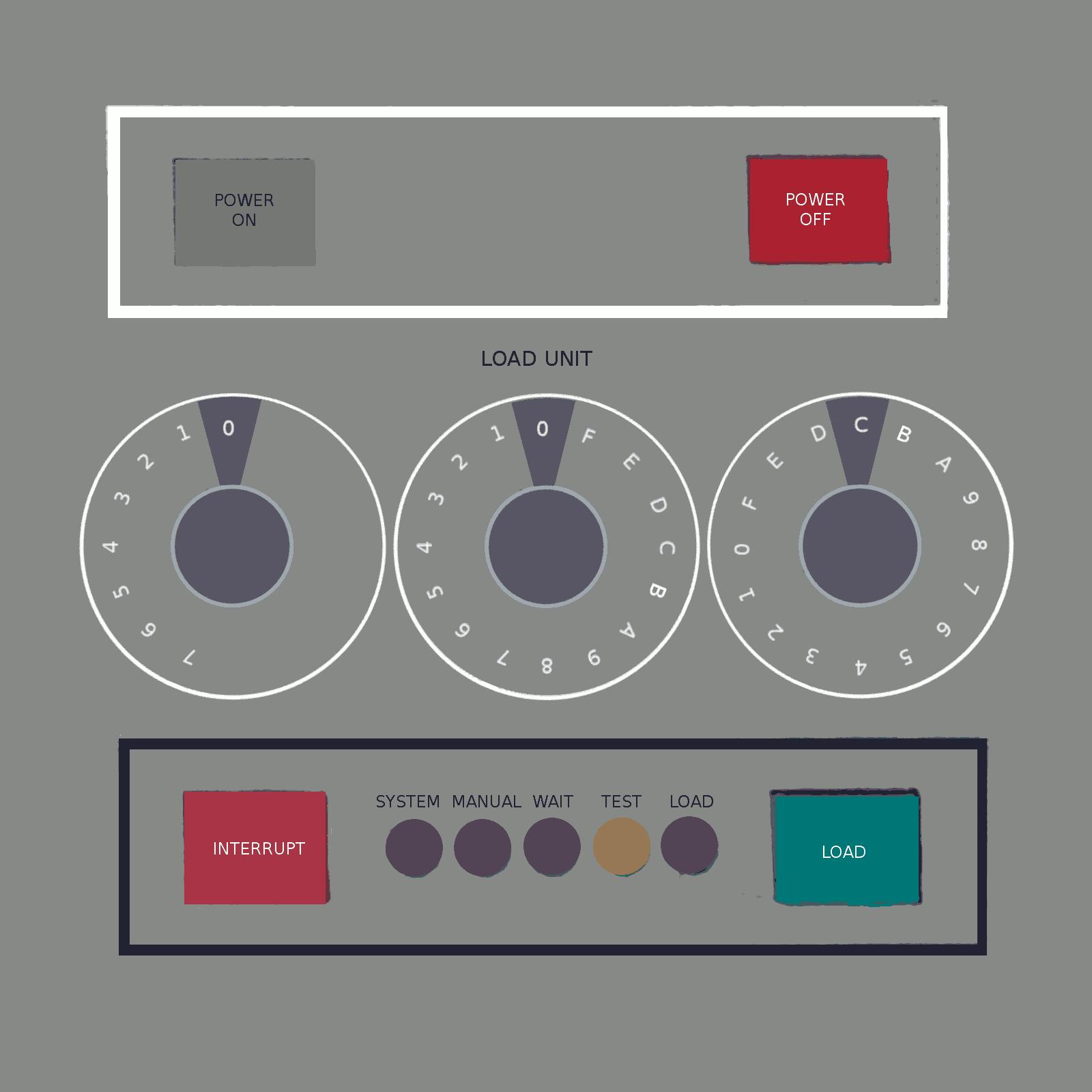 image_11_control_board