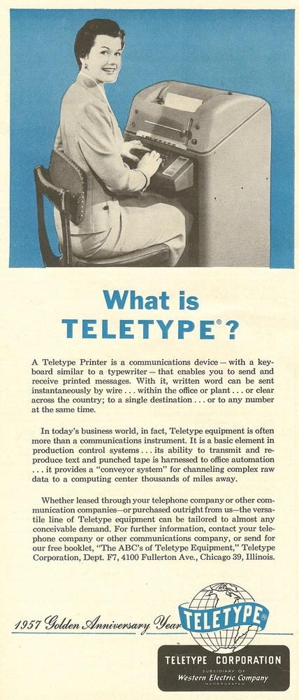 image_13_Teletype