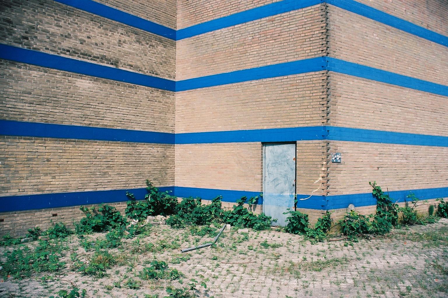 5-Maarten-van-Riel