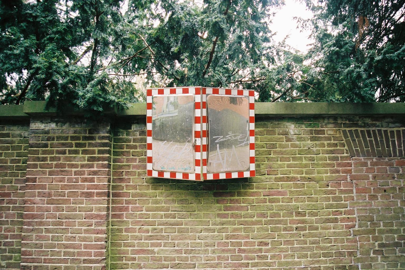 8-Maarten-van-Riel