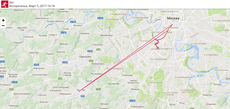 1-Kremlin-Geofence-Screenshot