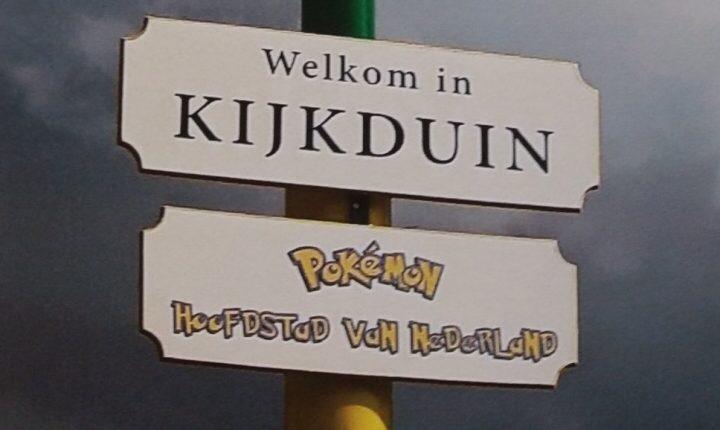 10-Kijkduin-Pokemon