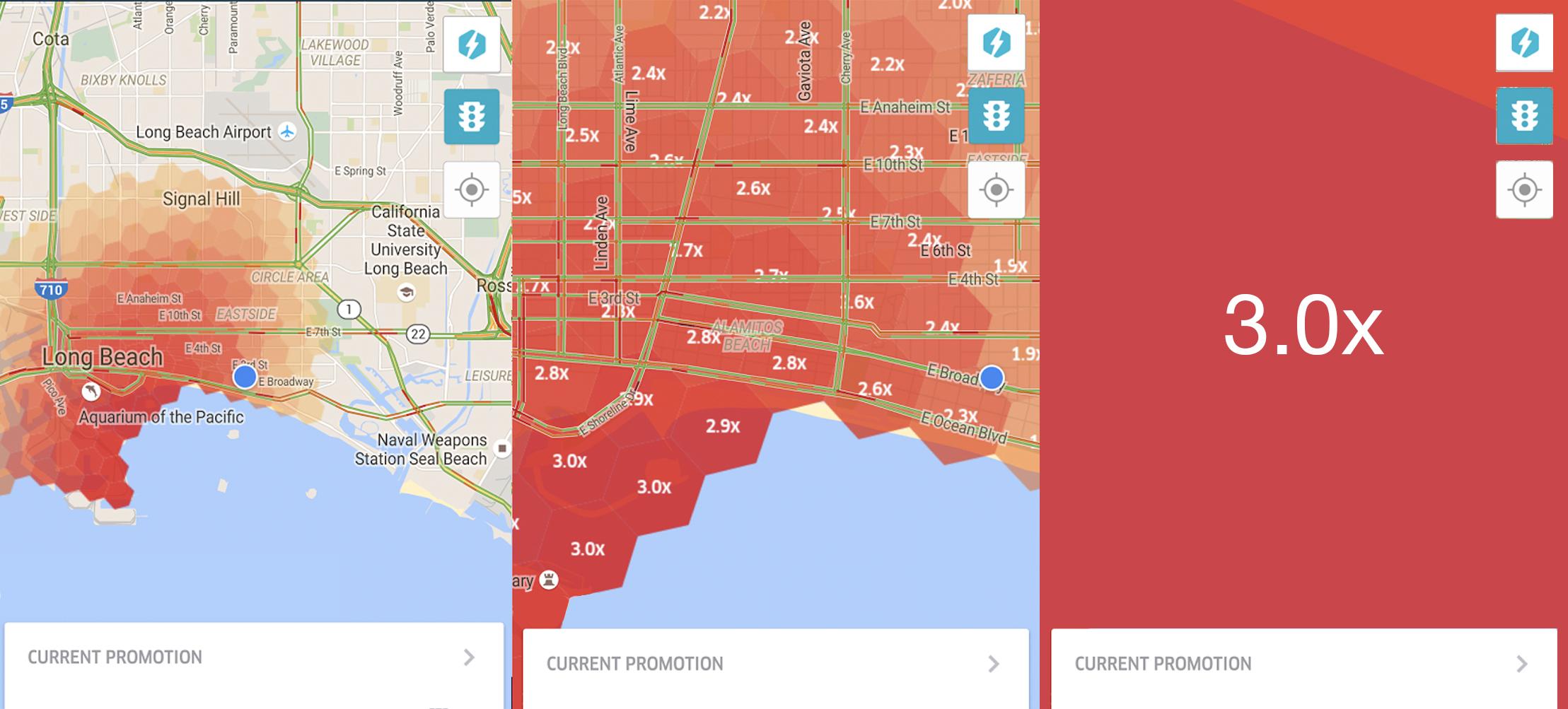 8-Uber-Surge-Pricing