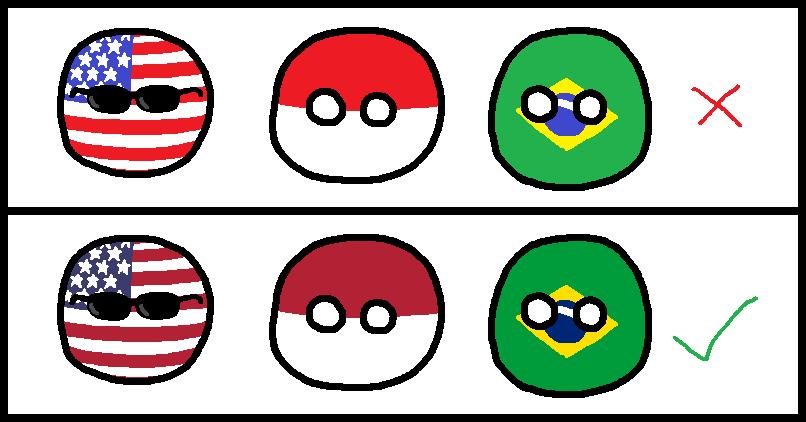 countryball-correct-colors