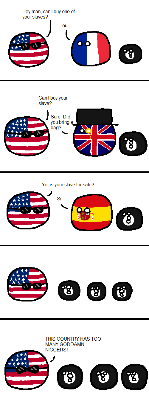 Polandball Is Of Reddit How R Polandball Transcends Memes Through