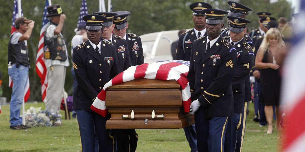 Loss-and-grief-are-intrinsic-to-the-experience-of-war
