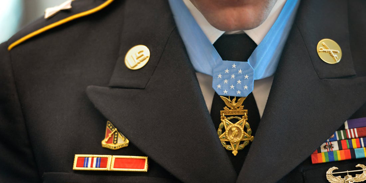 Medal-of-Honor-is-the-United-States-Armed-Forcess-highest-personal-decoration-for-valor-in-combat
