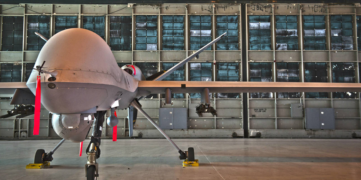 The-General-Atomics-MQ-9-Reaper-is-capable-of-remotely-controlled-or-autonomous-operations