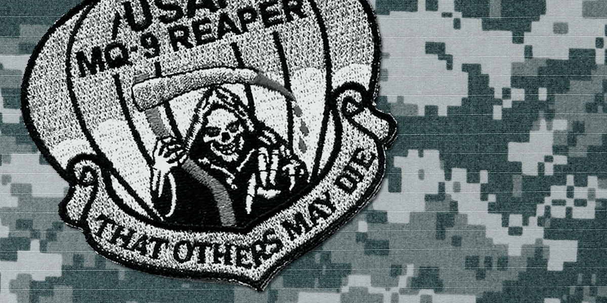 The-MQ-9-Reaper-Operator-Badge