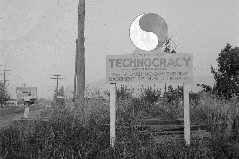 technocracy_incorporated_sign