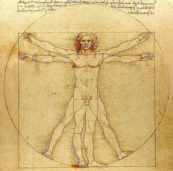 608px-0_The_Vitruvian_Man_-_by_Leonardo_da_Vinci