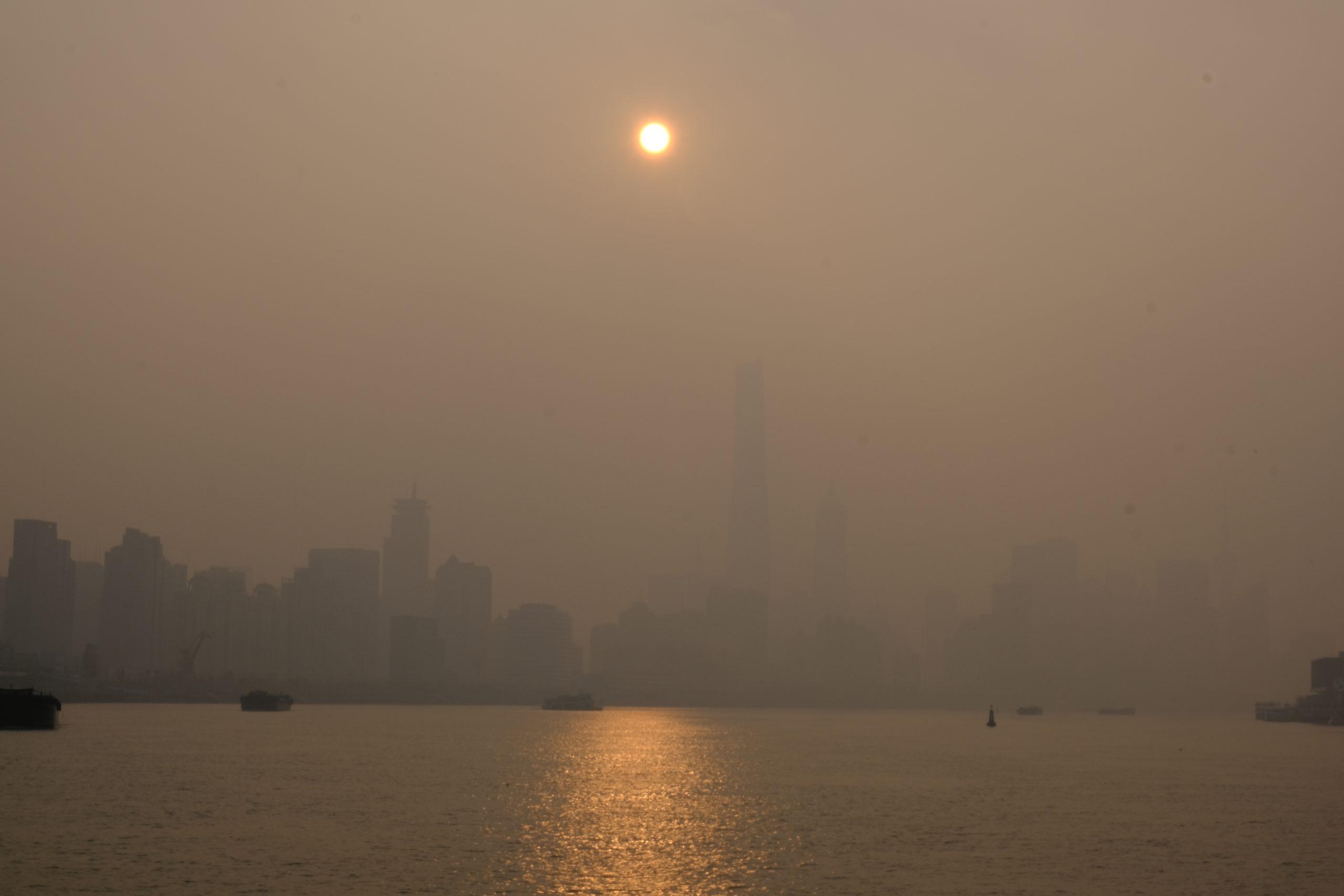 Fig.1_Huangpu-river-scaled