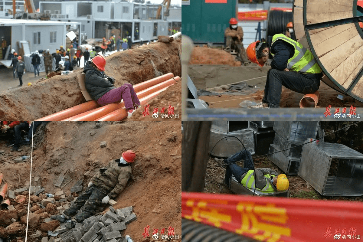 Fig.6_construction-workers-2