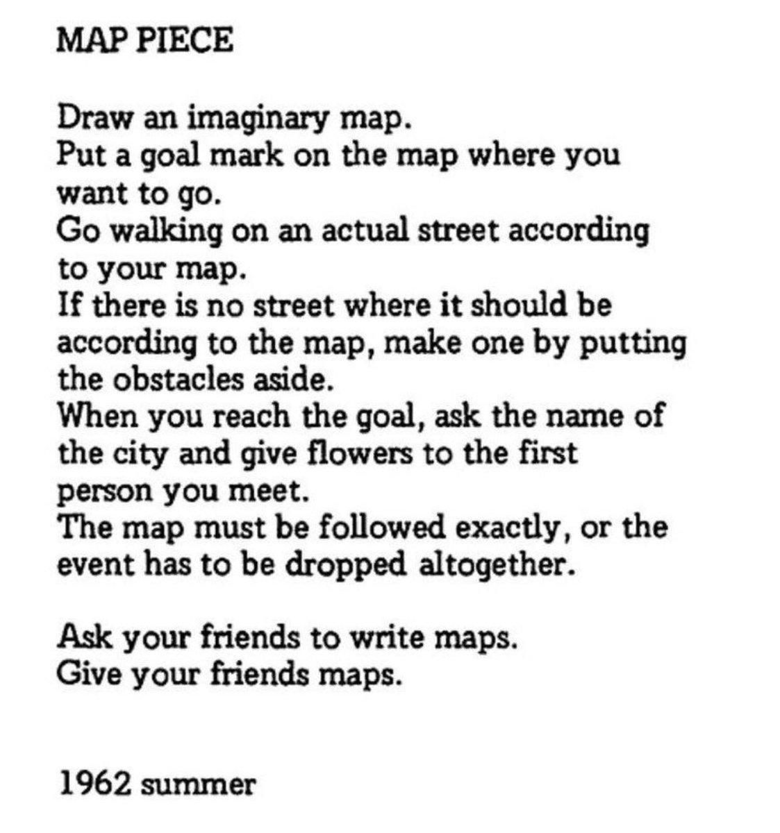 map_piece