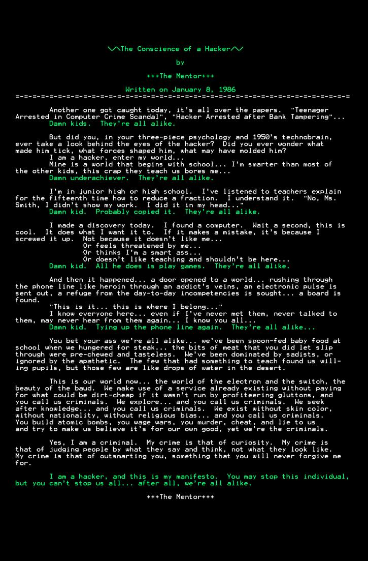 the_hacker_manifesto_by_fpsrome-d321boe
