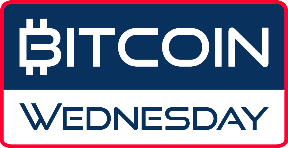 bitcoin_wednesday_logo_stamp_color_