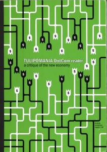 Tulipomania_Reader_Cover