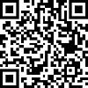 bitcoin qrcode.100x100_1