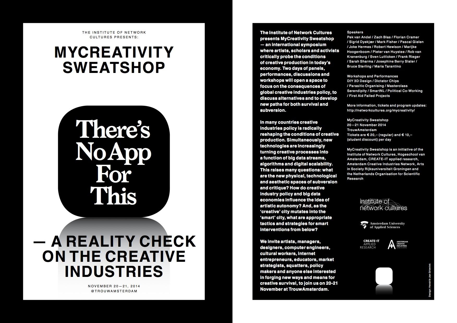 MyCreativity_e-flyer_JPEGz