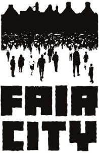 faircity