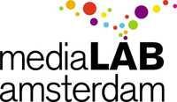 MediaLAB Amsterdam