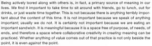 unlike-us-reader-citat-3