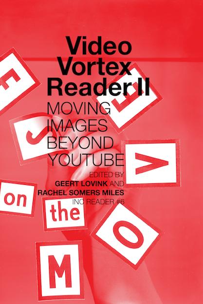 VideoVortex2