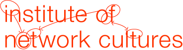 Institute of Network Cultures