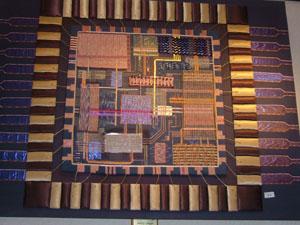 circuitpatch.jpg