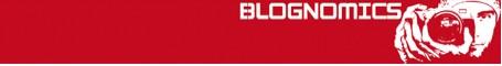 Blogonomics