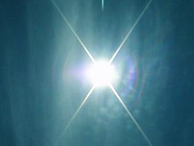 la_sun.jpg