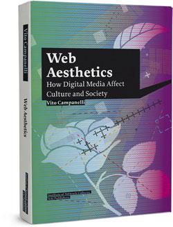 web_aesthetics