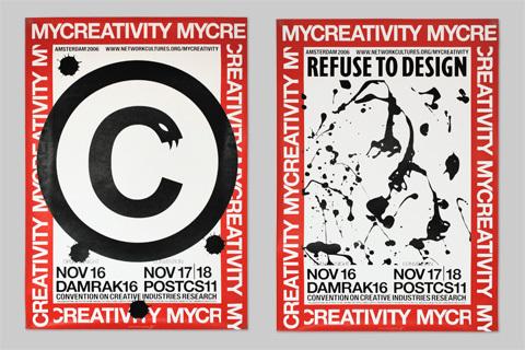 myc_posters_480