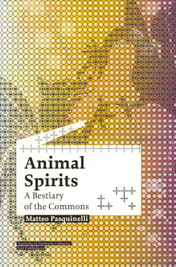 Animal_spirits_cover_844x1280