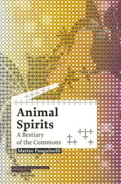 Animal_spirits_cover_844x1280