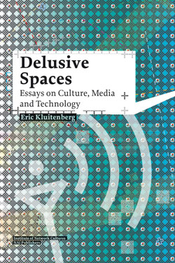 delusivespaces_250