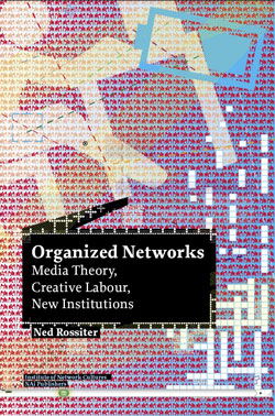 organized_networks