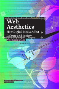 web_aesthetics-front